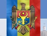 Посолство на Република Молдова